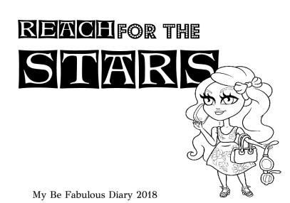 Reach for the Stars-page-001